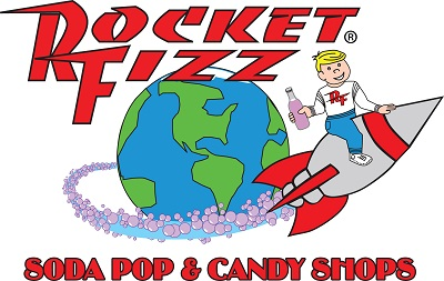 Rocket Fizz to host 2nd anniversary event