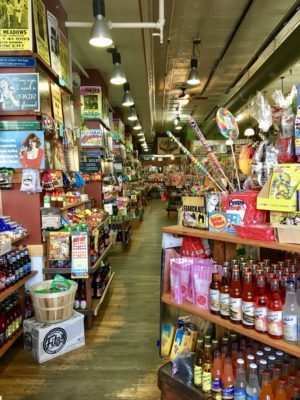 Fort Collins reacts to Old Town's Rocket Fizz Soda Pop and Candy Shop