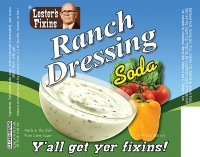 Lesters Fixins Ranch
