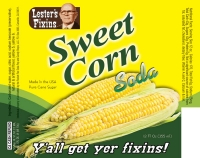 Lesters Fixins Sweet Corn