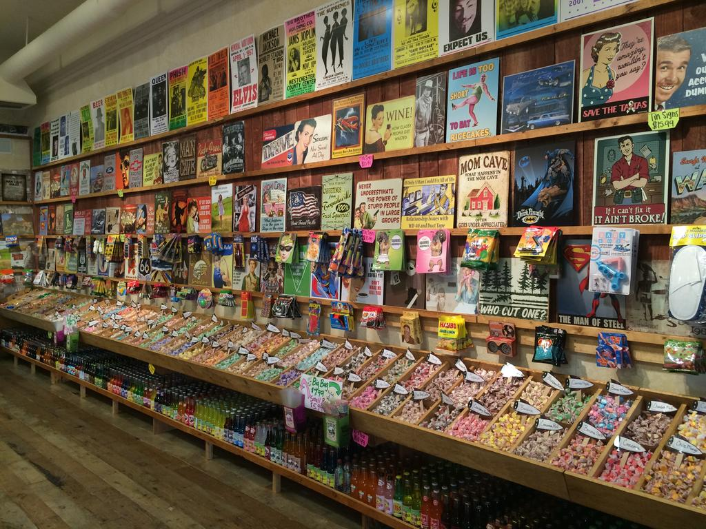 Why Rocket Fizz is bubbling up in Pittsburgh